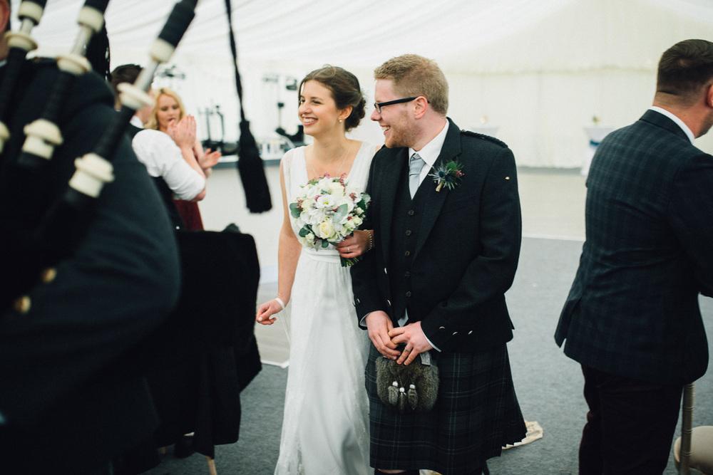 Natalie & Craig's Wedding-292.jpg