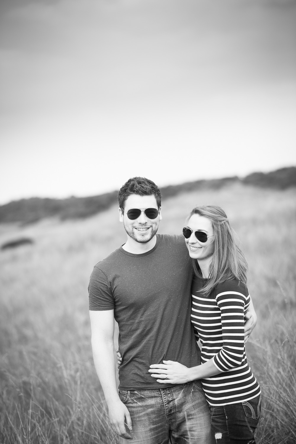 CO E-Session Gullane-6.jpg