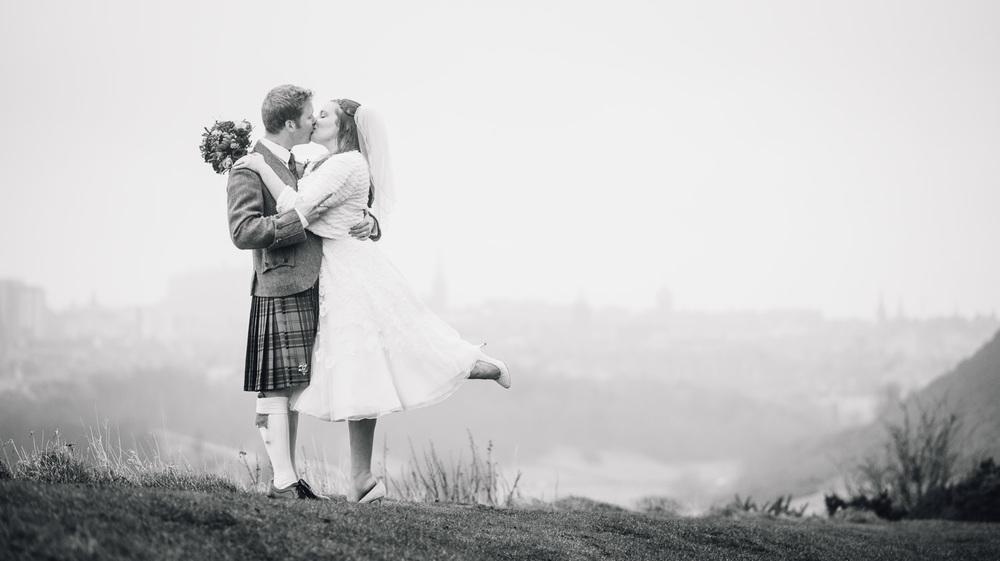 Simone & Aiden's Wedding-63.jpg
