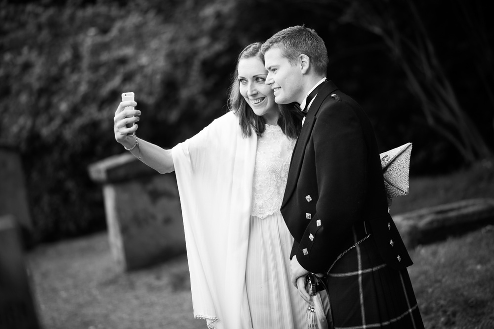 Caroline & Owen's Wedding-14.jpg
