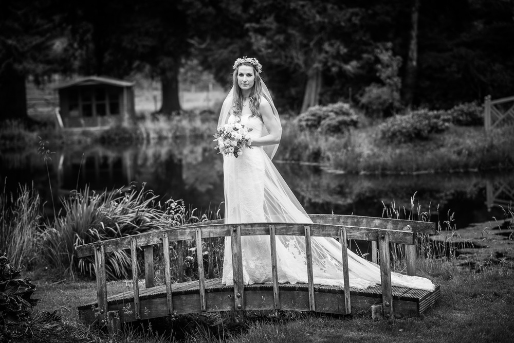 Caroline & Owen's Wedding-58.jpg