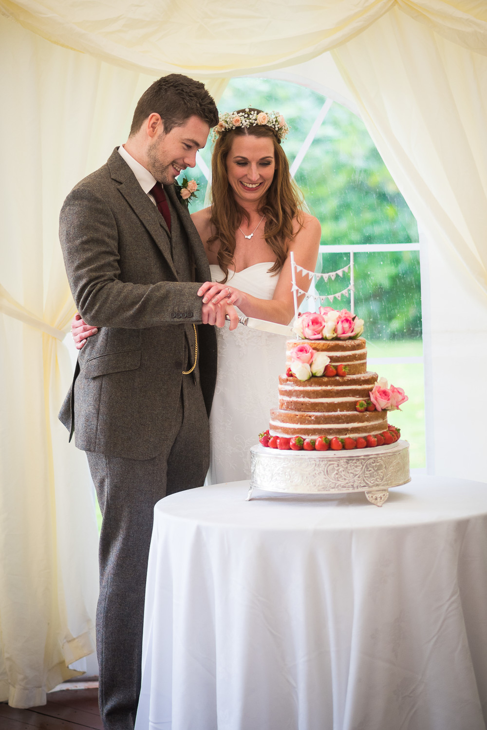 Caroline & Owen's Wedding-68.jpg
