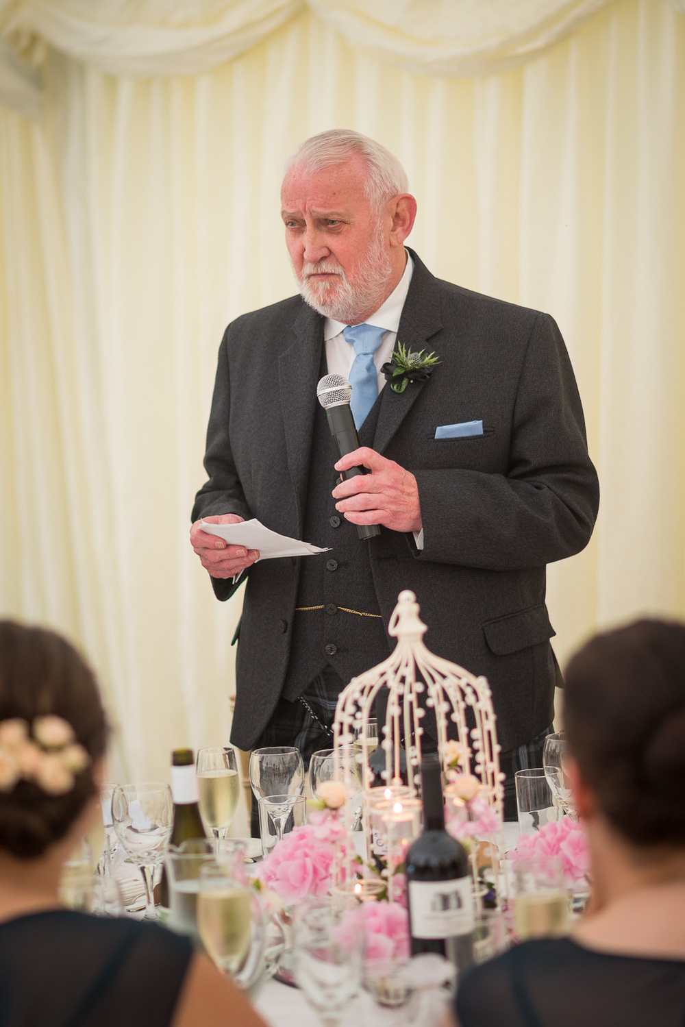Caroline & Owen's Wedding-70.jpg
