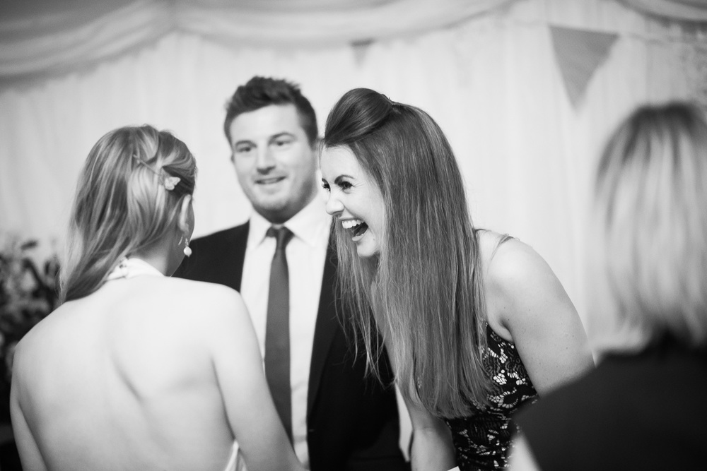 Caroline & Owen's Wedding-89.jpg