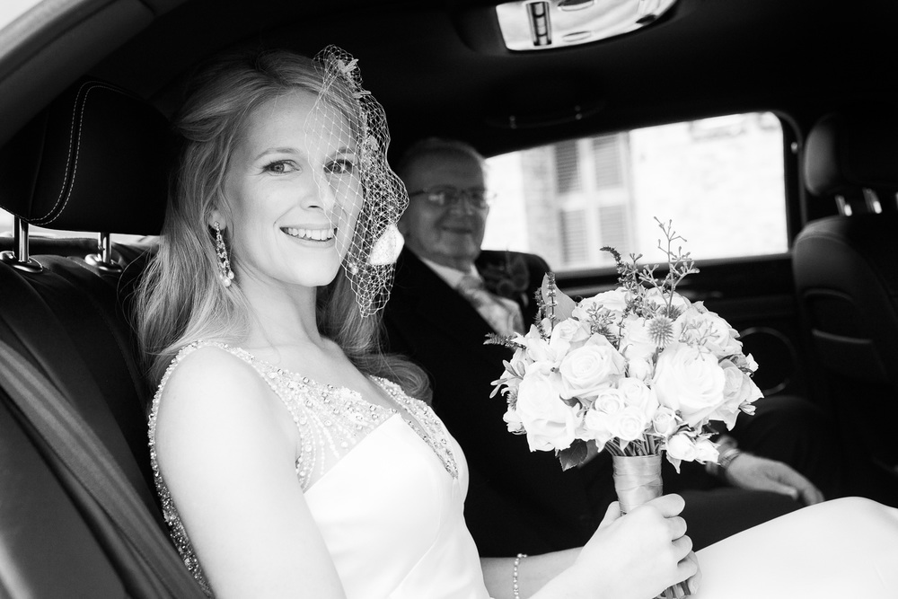 Cliona & Stuart Wedding-22.jpg