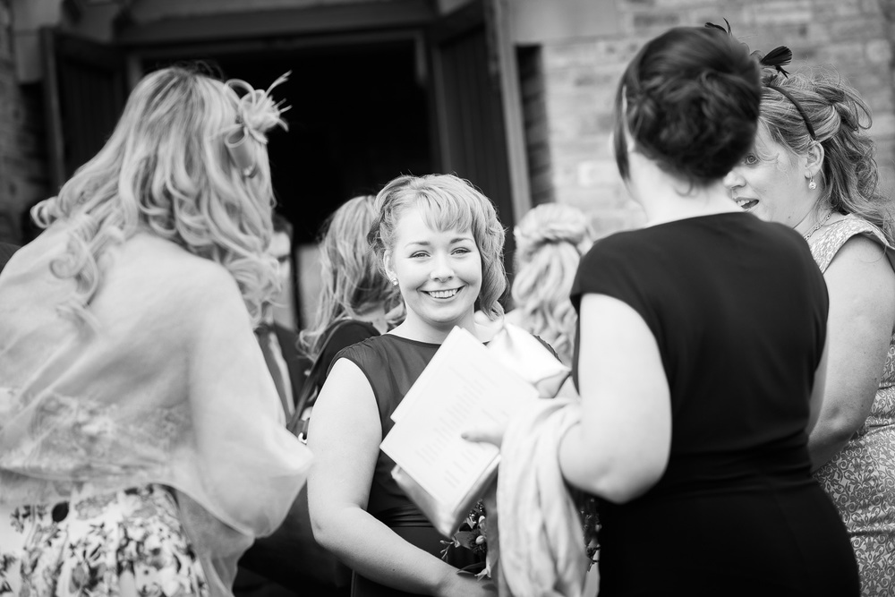 Cliona & Stuart Wedding-41.jpg