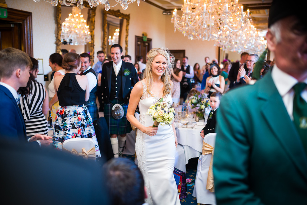 Cliona & Stuart Wedding-87.jpg