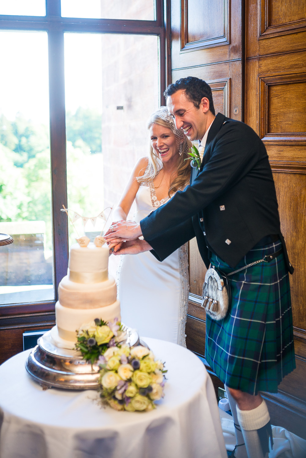 Cliona & Stuart Wedding-88.jpg