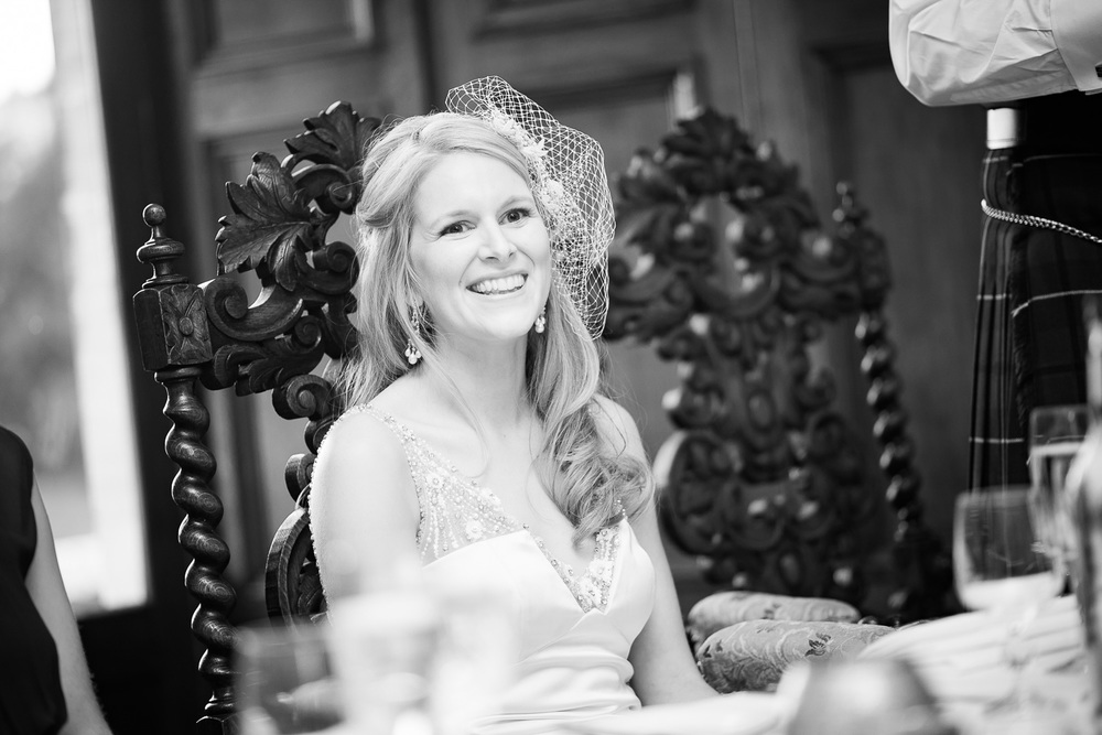 Cliona & Stuart Wedding-93.jpg