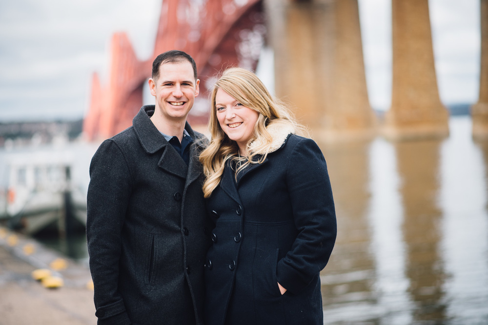 Rhona & Graham E-Session-6.jpg