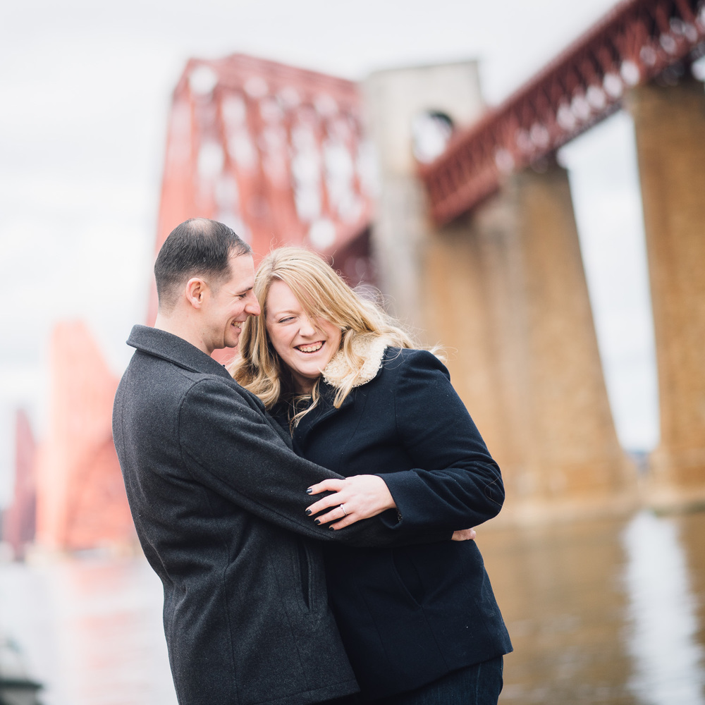 Rhona & Graham E-Session-7.jpg