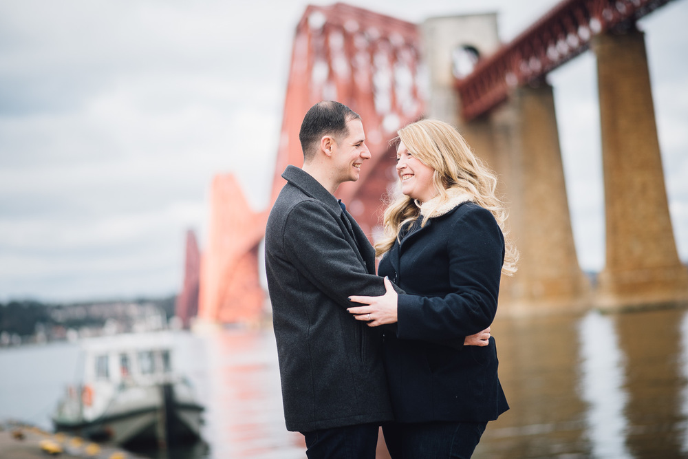 Rhona & Graham E-Session-10.jpg