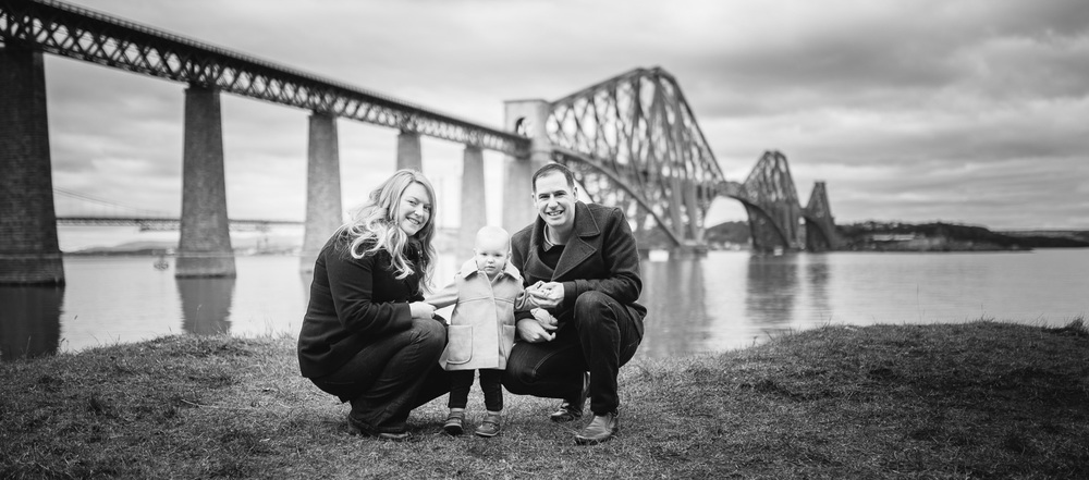 Rhona & Graham E-Session-18.jpg