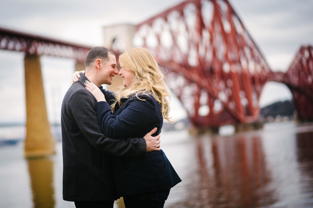 Rhona & Graham E-Session-33.jpg