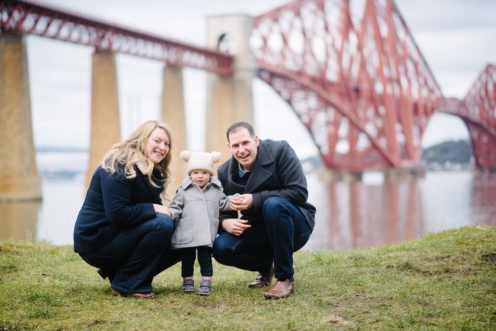 Rhona & Graham E-Session-19.jpg