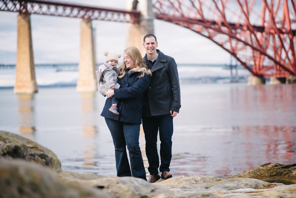 Rhona & Graham E-Session-36.jpg