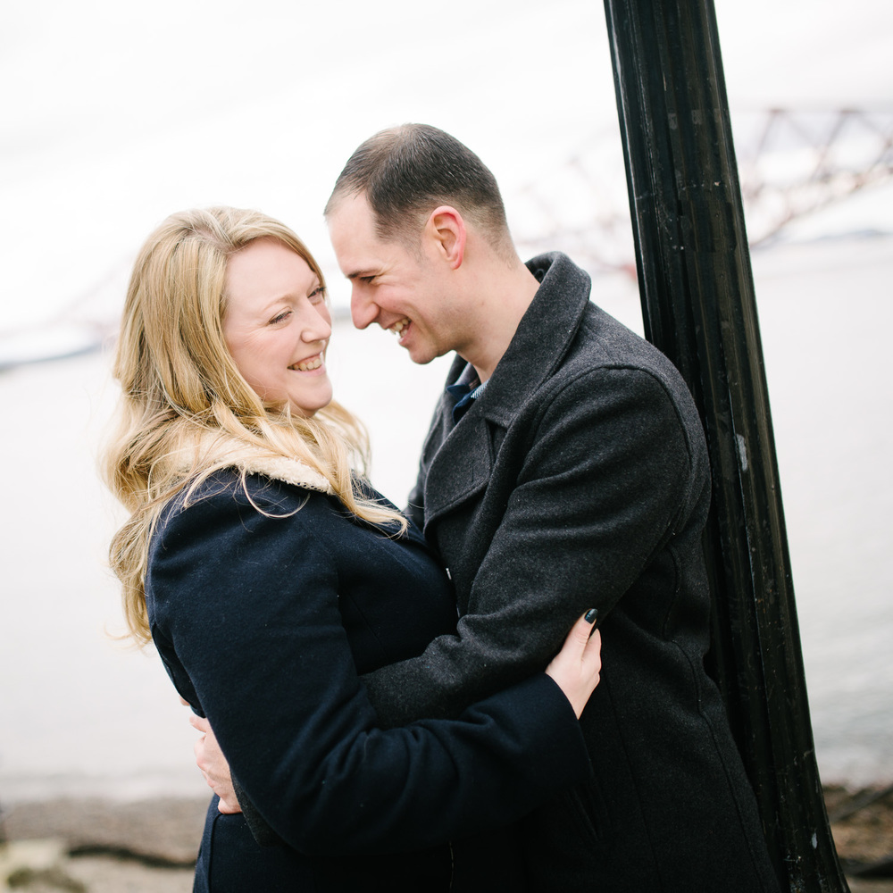 Rhona & Graham E-Session-49.jpg