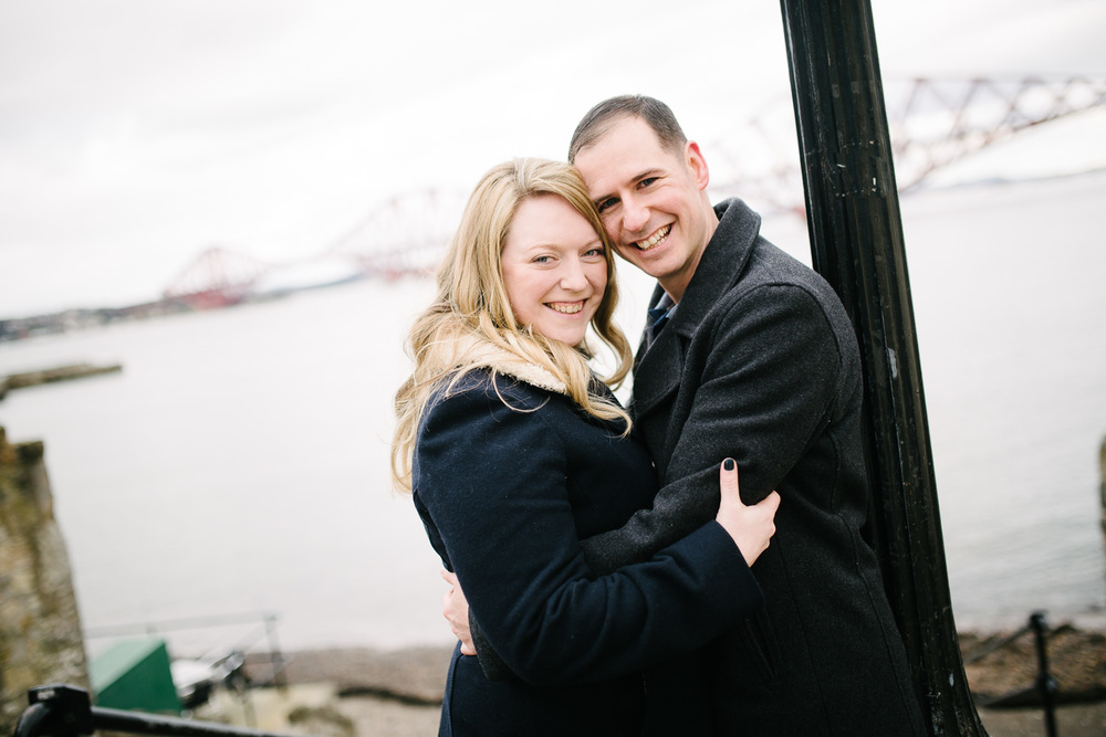 Rhona & Graham E-Session-50.jpg