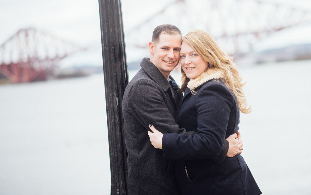 Rhona & Graham E-Session-54.jpg