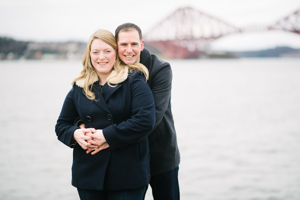 Rhona & Graham E-Session-61.jpg