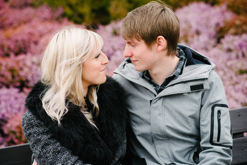Amy & Kyle E-Session-57.jpg