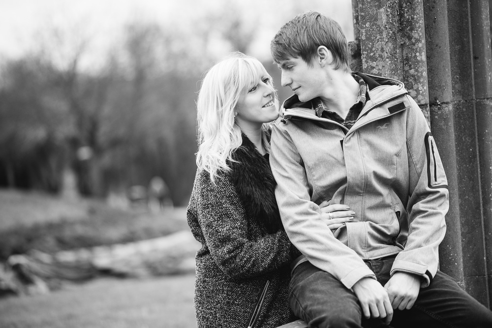 Amy & Kyle E-Session-68.jpg
