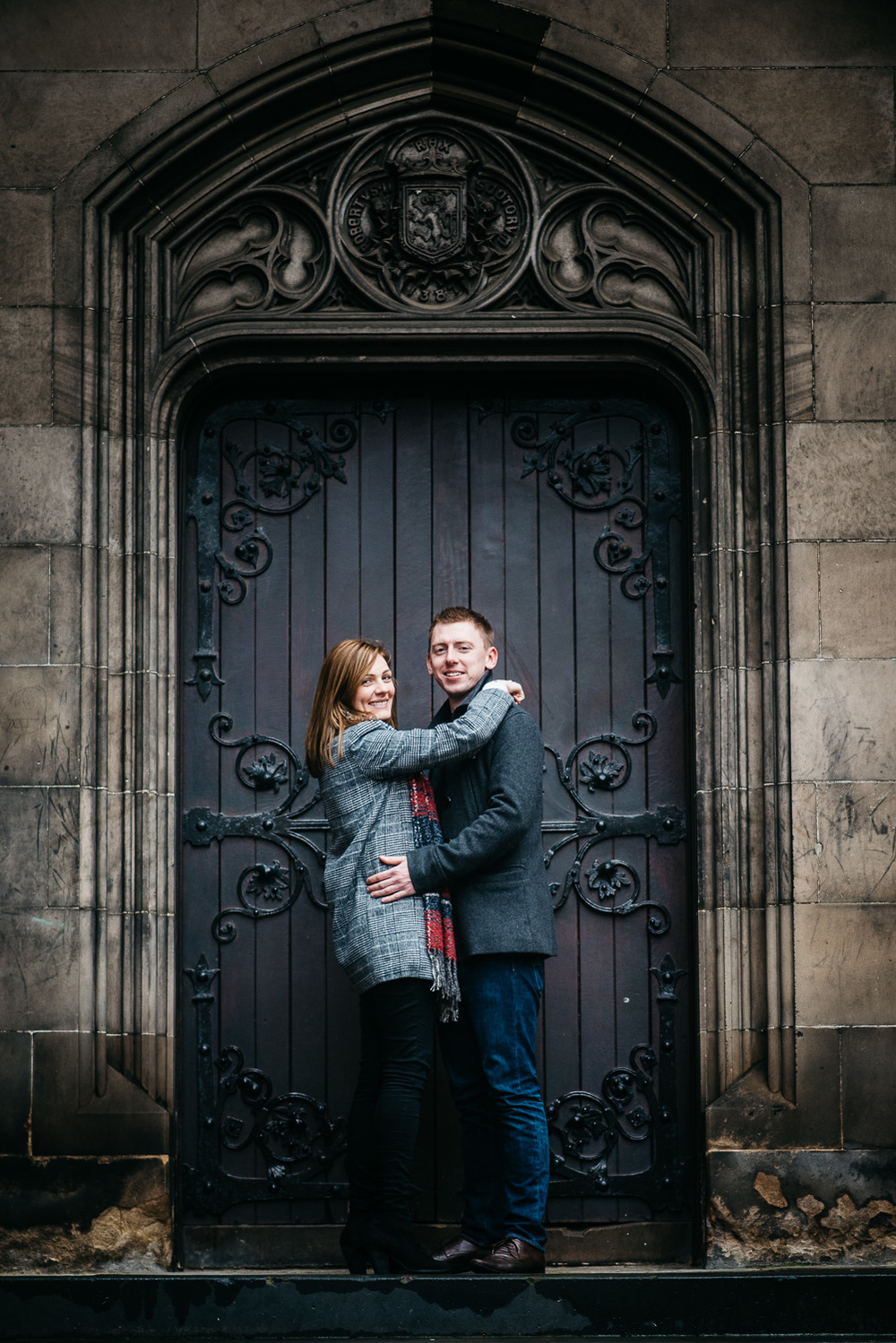 Fiona & Malcolm E-Session-24.jpg