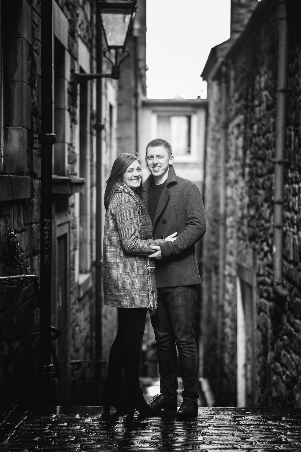 Fiona & Malcolm E-Session-34.jpg