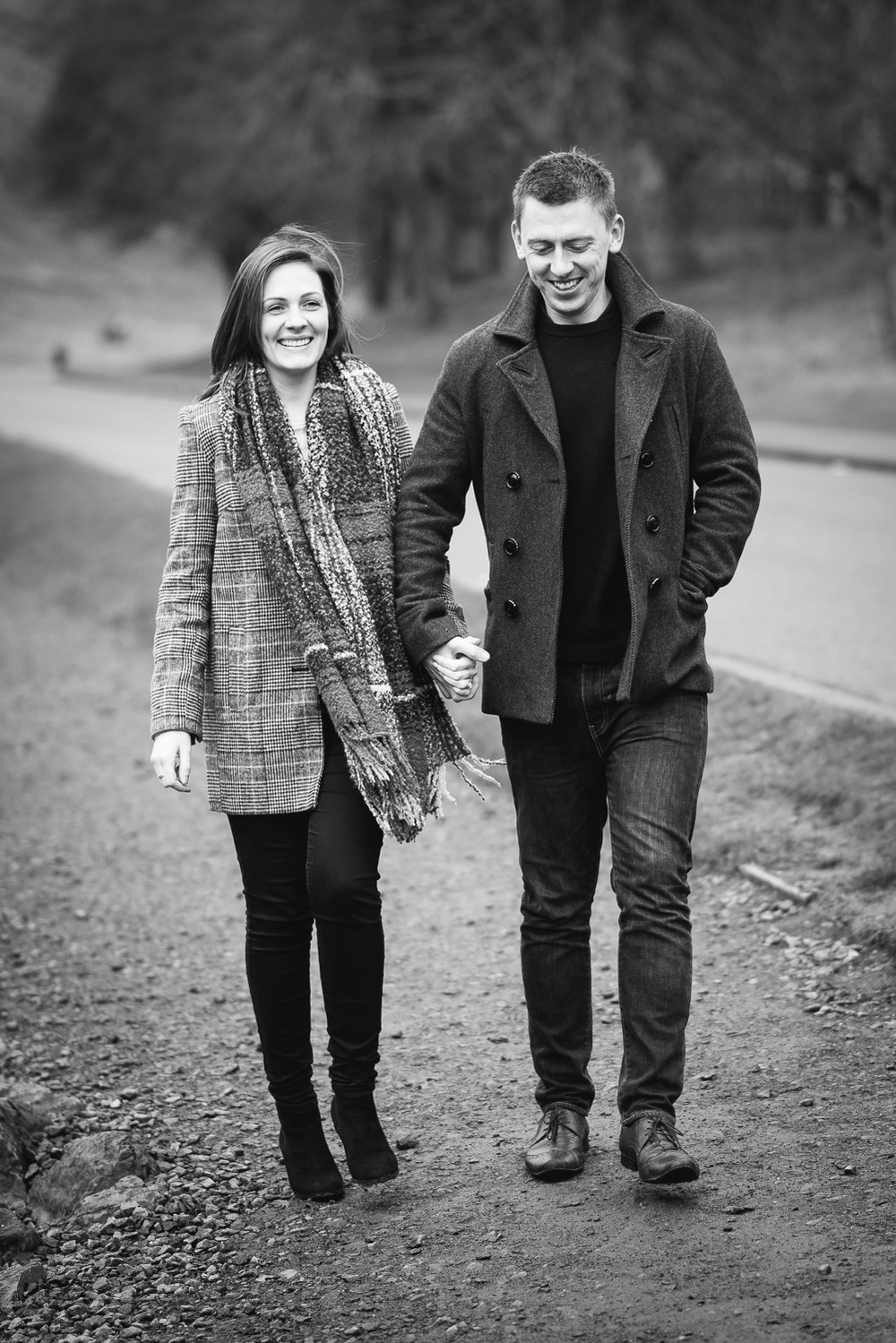 Fiona & Malcolm E-Session-37.jpg