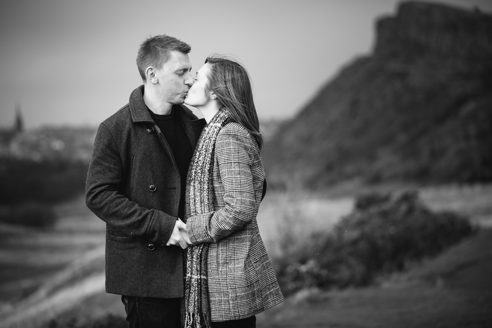 Fiona & Malcolm E-Session-50.jpg