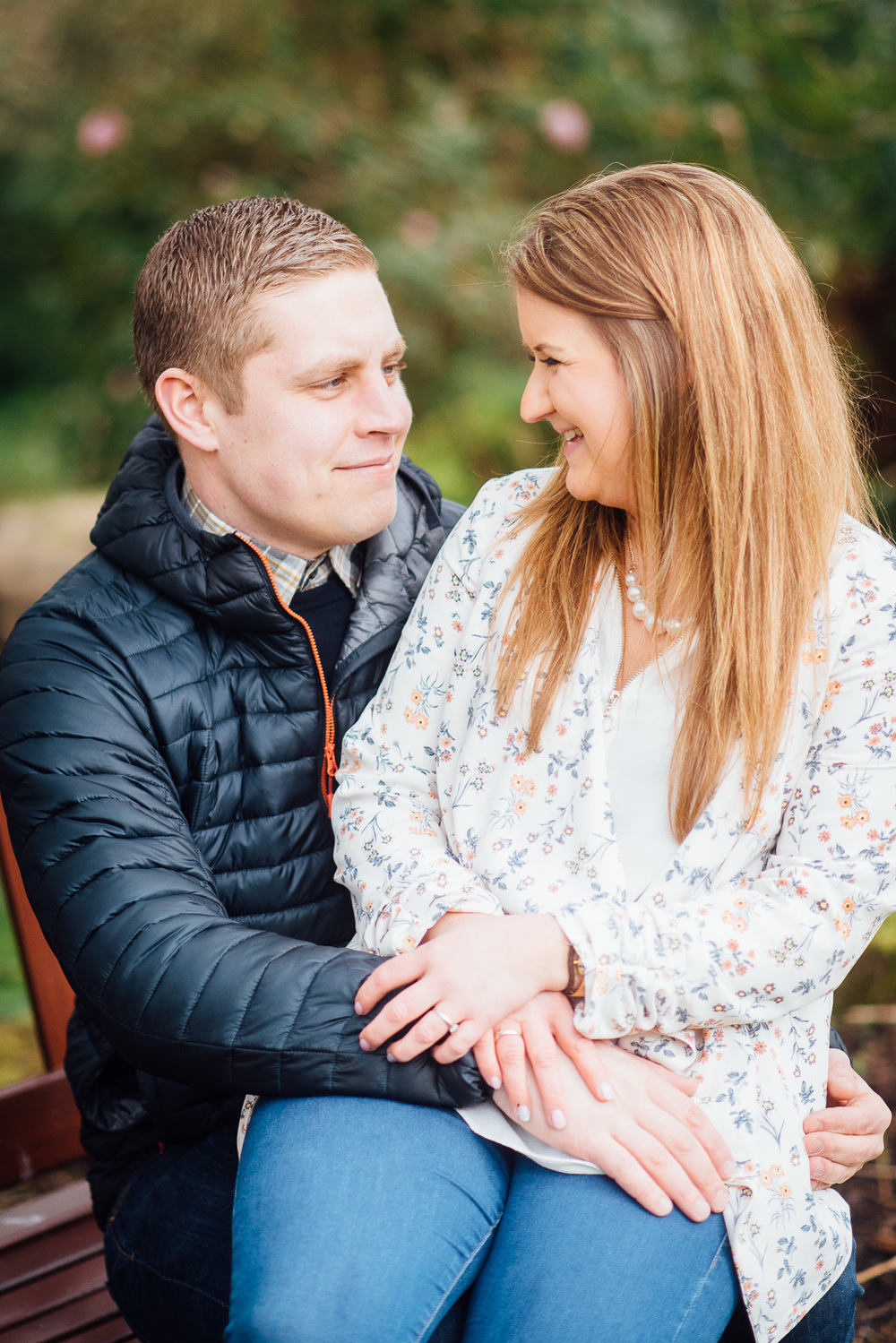 Louise & Campbell's E-Session-26.jpg