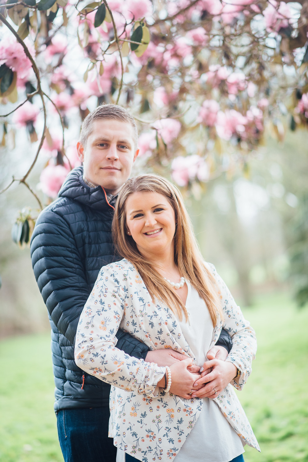 Louise & Campbell's E-Session-41.jpg