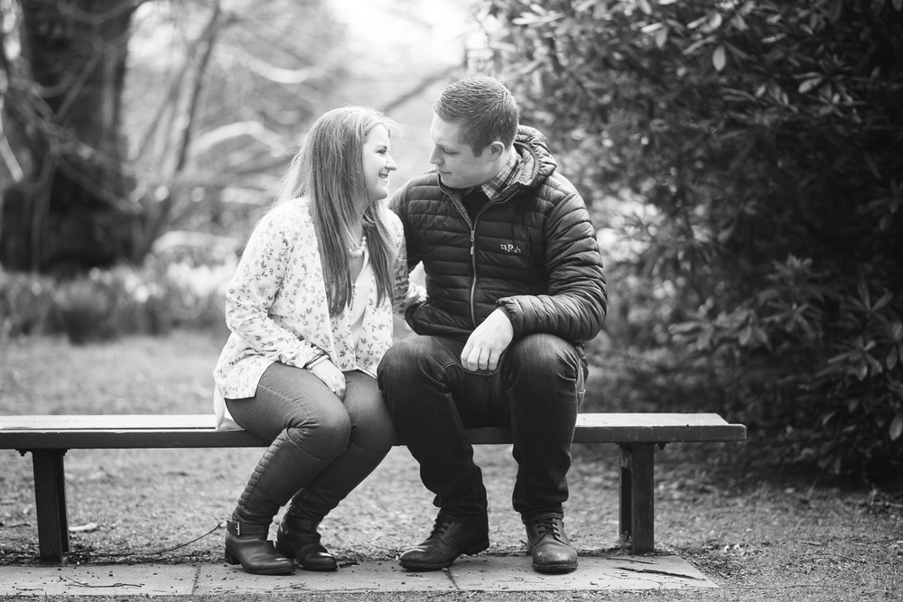 Louise & Campbell's E-Session-43.jpg