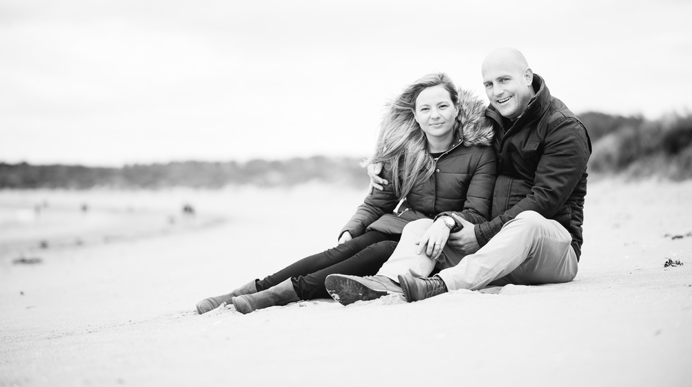 Emma & Shane's E-Session-68.jpg