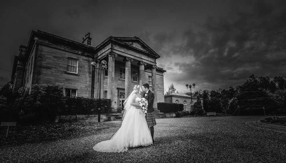 Balbirnie Wedding  LF 7.jpg
