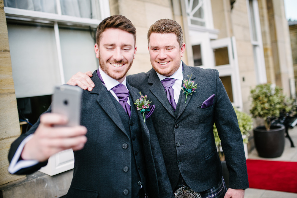 Balbirnie Wedding LF 3.jpg