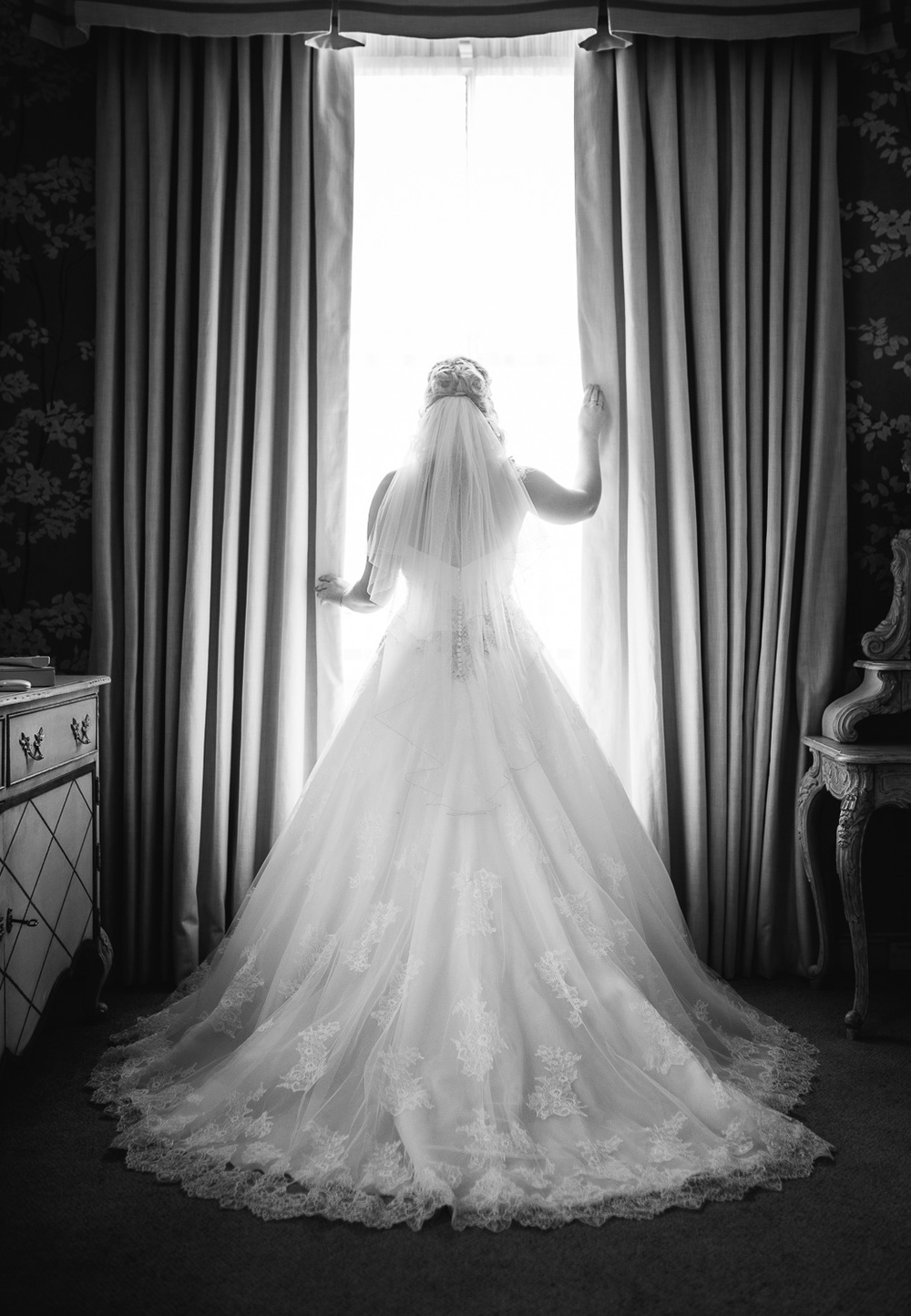 Balbirnie Wedding LF 4.jpg