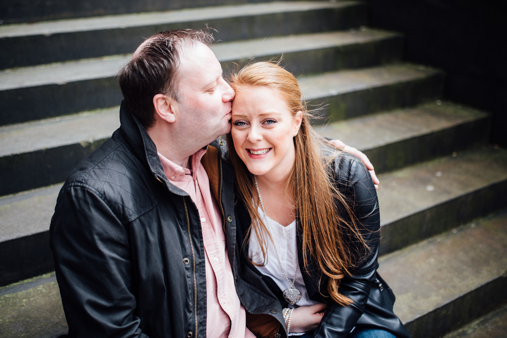 Colin & Emma's ES Edinburgh-28.jpg