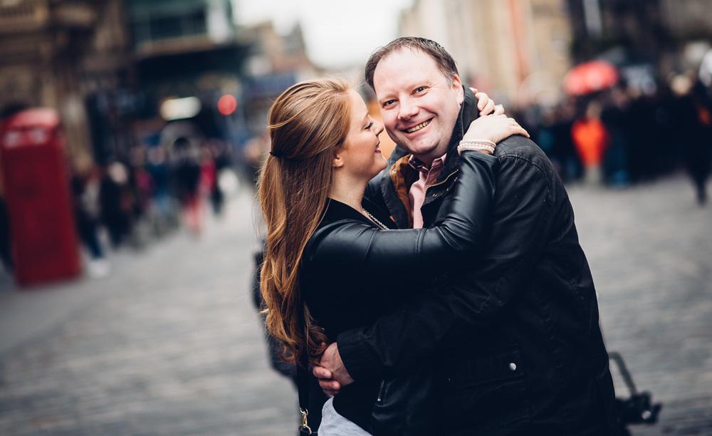 Colin & Emma's ES Edinburgh-61.jpg
