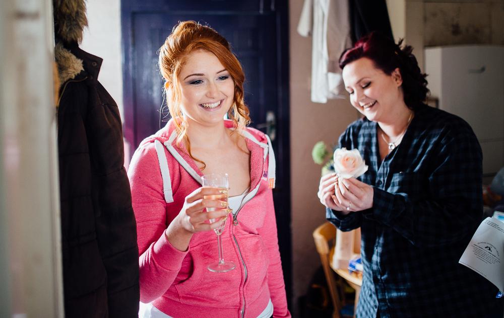 Leith Wedding - Heather & Robert-3.jpg