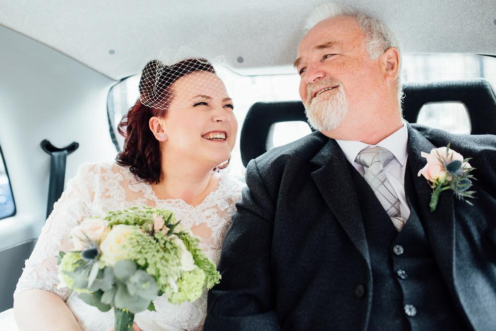 Leith Wedding - Heather & Robert-6.jpg