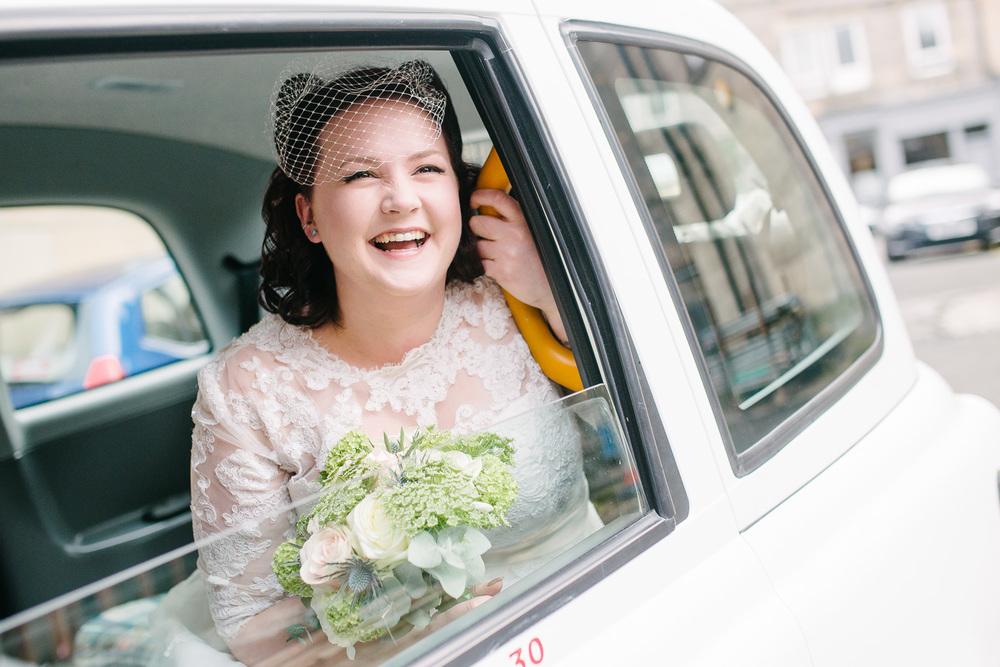 Leith Wedding - Heather & Robert-7.jpg