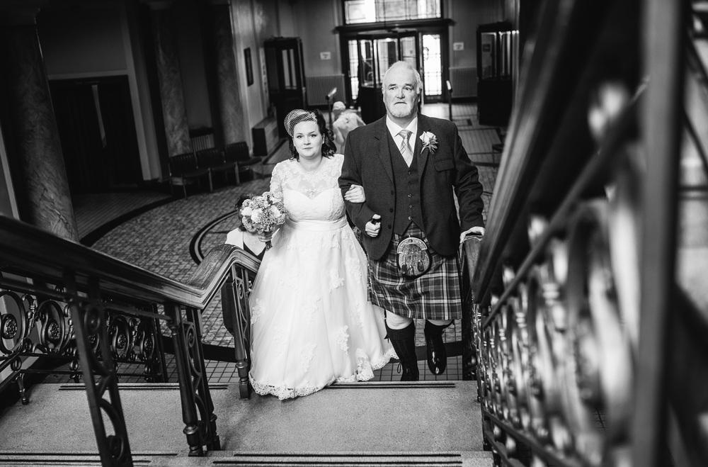 Leith Wedding - Heather & Robert-9.jpg
