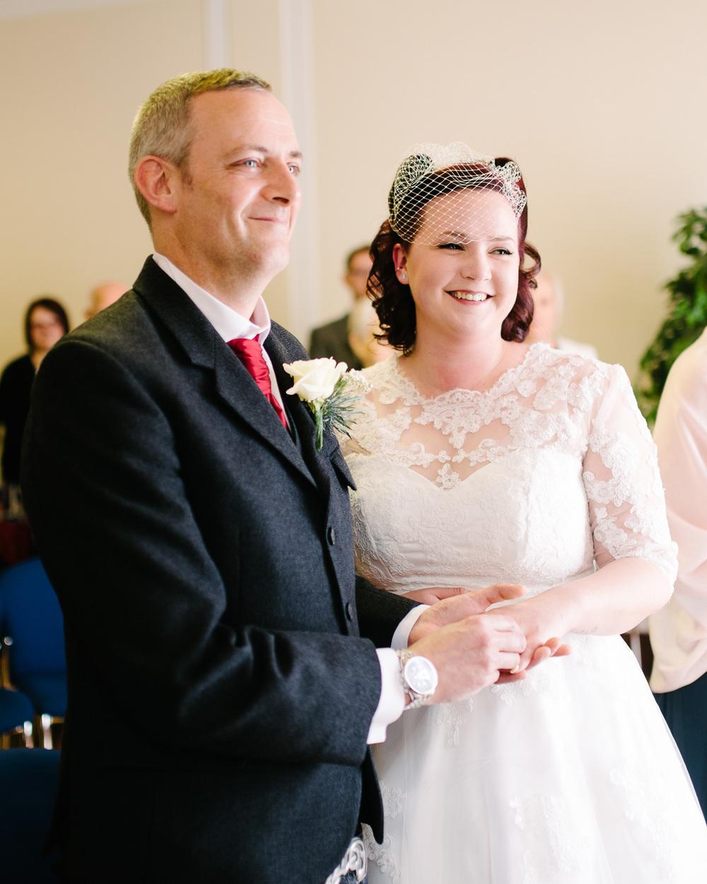 Leith Wedding - Heather & Robert-11.jpg