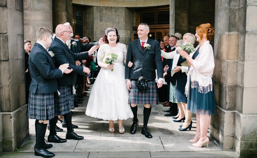 Leith Wedding - Heather & Robert-13.jpg