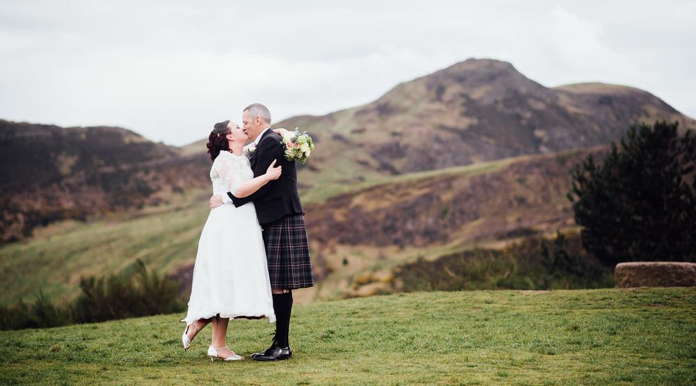Leith Wedding - Heather & Robert-18.jpg