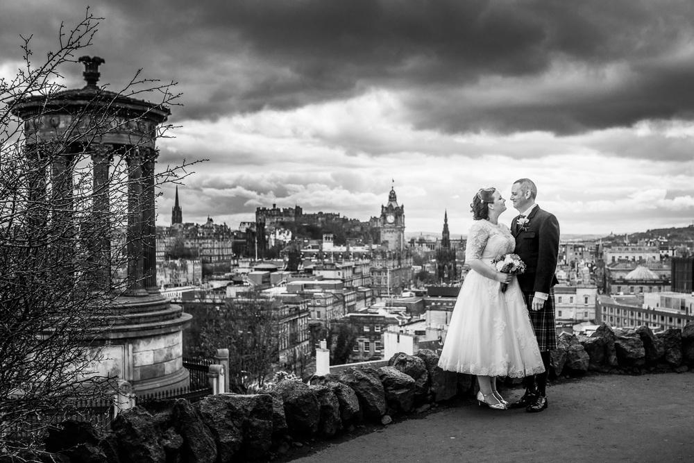 Leith Wedding - Heather & Robert-23.jpg