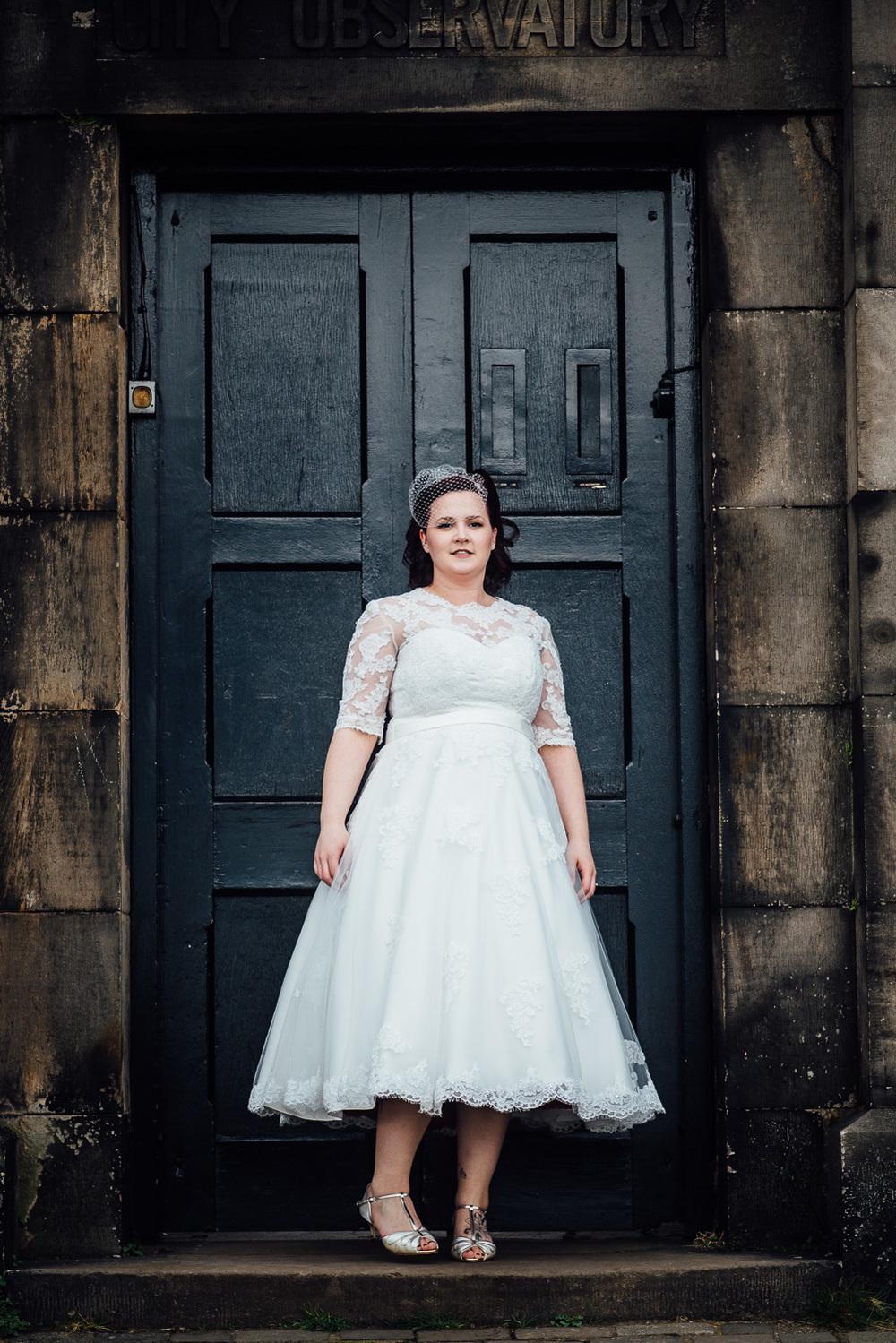 Leith Wedding - Heather & Robert-24.jpg