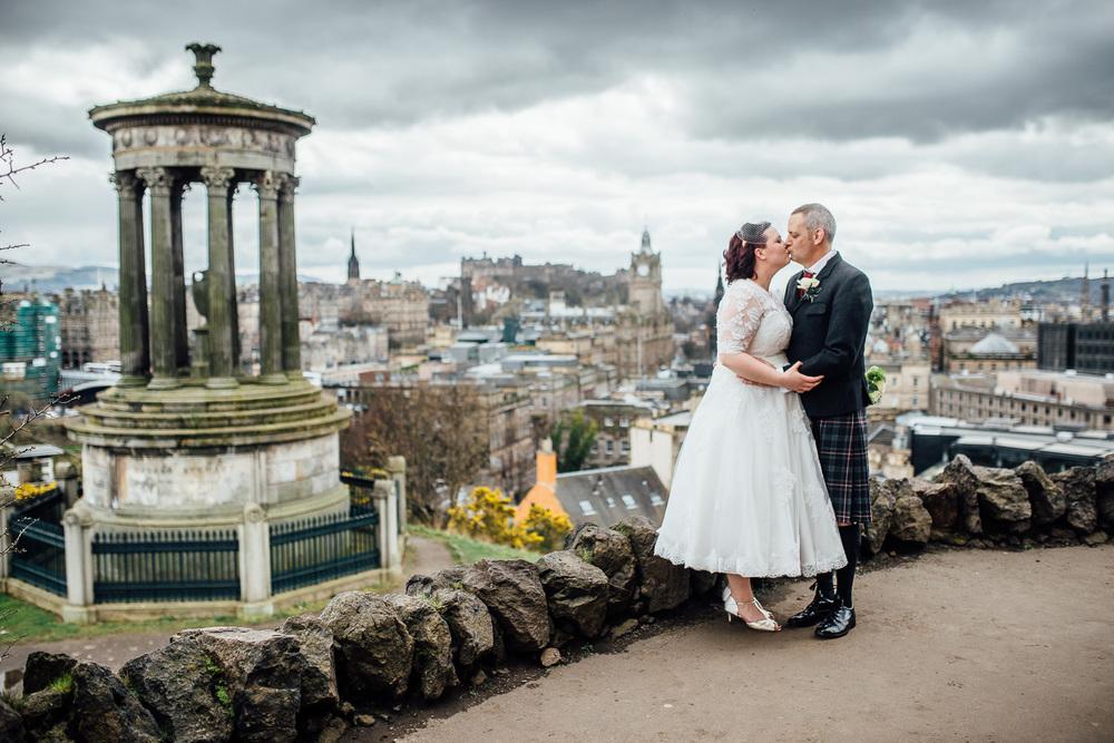 Leith Wedding - Heather & Robert-26.jpg