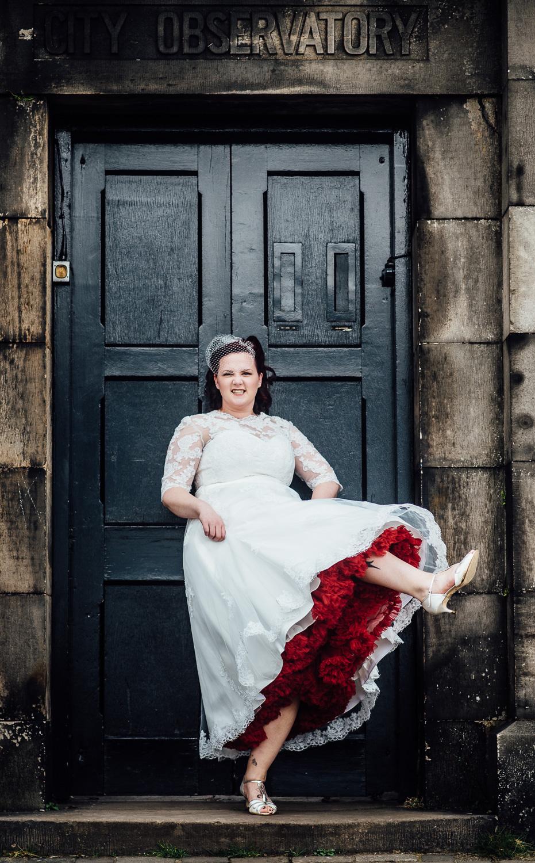 Leith Wedding - Heather & Robert-25.jpg